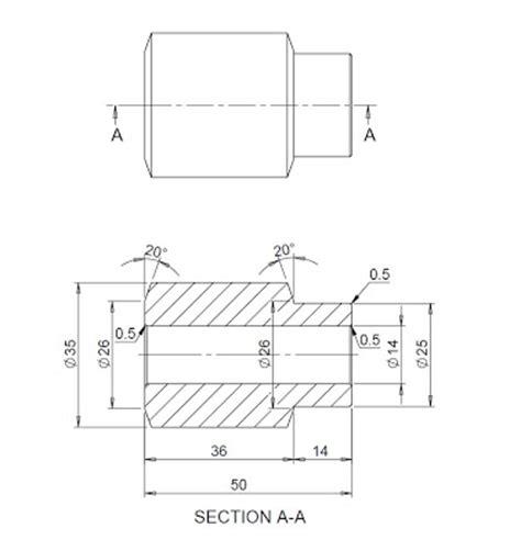 tutorial menggambar 3 dimensi tutorial menggambar model 3 dimensi 3d model menggambar