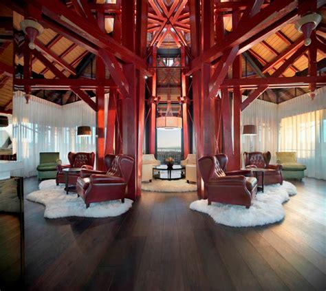 design event zurich dolder grand hotel zurich the ultimate suites the