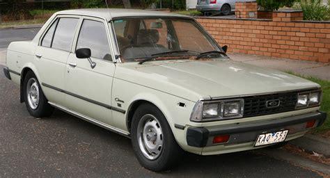 File 1981 Toyota Corona Xt130 Se Sedan 2016 01 04 01