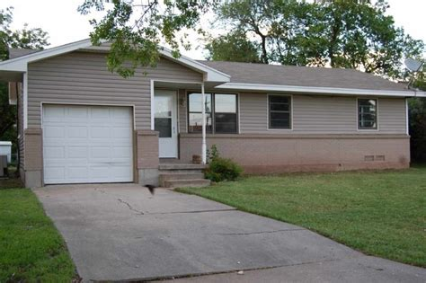 houses for rent in lawton ok lawton section 8 housing in lawton oklahoma homes