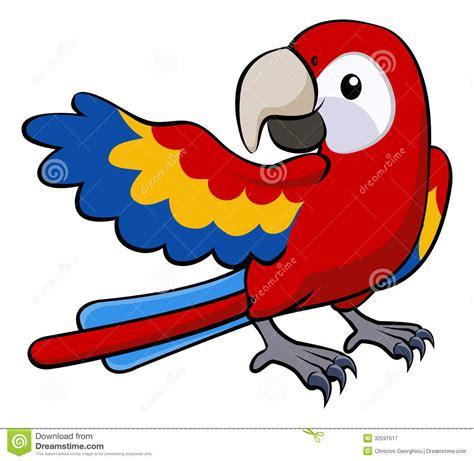 cartoon cockatiel cartoon parrot clipart clipart suggest