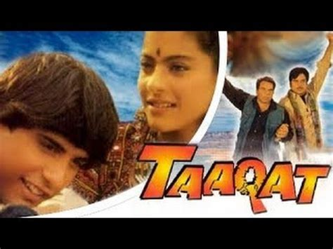 film romance download free taaqat full length bollywood action romance hindi movie