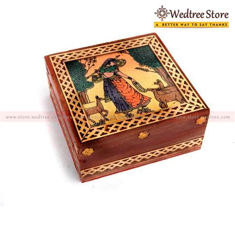 Wedding Anniversary Ideas In Toronto by Wedding Anniversary Gift Ideas For Pas In India Gift Ftempo