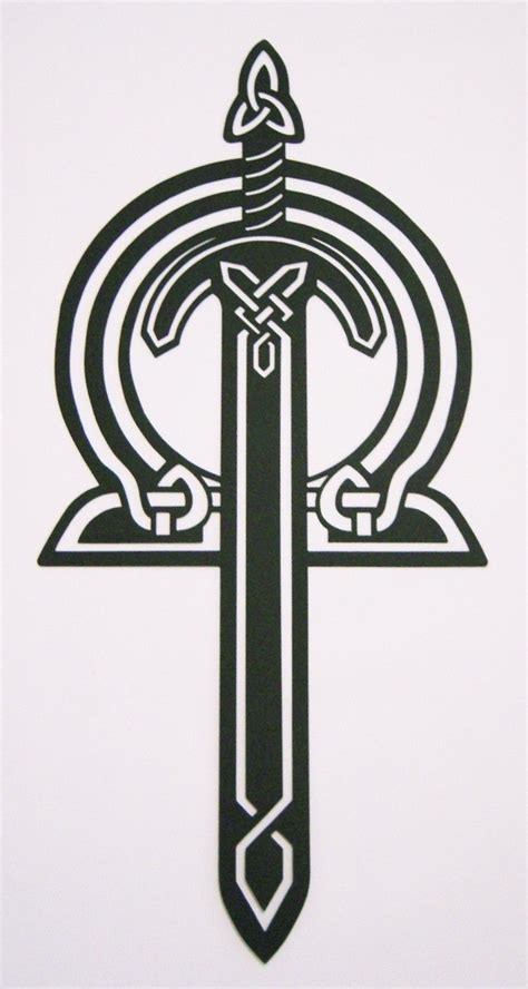 https www ie search q celtic sword graphic