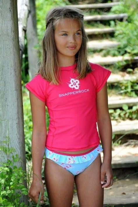 tween girls swimwear russia 28 best snapper rock images on pinterest bikini bikini