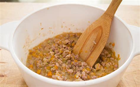 come fare il dado di carne in casa ricetta dado di carne agrodolce