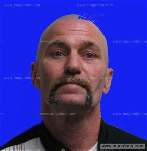 Eastland County Arrest Records Larry Smith Mugshot Larry Smith Arrest Eastland County Tx