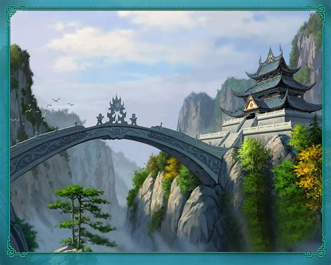 wallpaper tadka fantasy world wallpaper