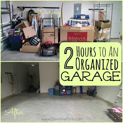 The Garage Hours The Garage Hours 28 Images News Alleged Robber Gets