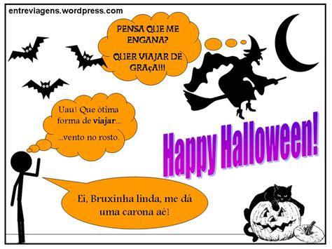 imagenes halloween ingles happy halloween