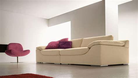 danti divani divani moderni danti divani