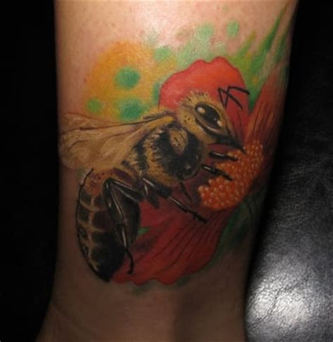 san francisco tattoo removal syndicate gallery san francisco ca yelp