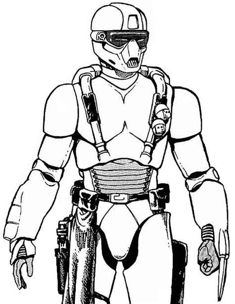 model 210 personal armor wookieepedia fandom powered