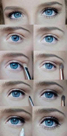 tutorial makeup natural for teenager 1000 ideas about everyday school makeup on pinterest