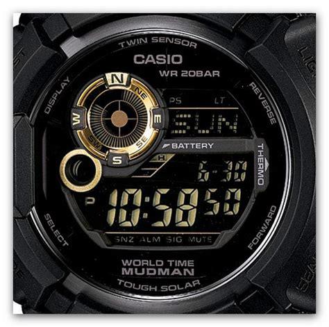 Gshock Line Black Gold g shock black and gold 8 casioblog ru