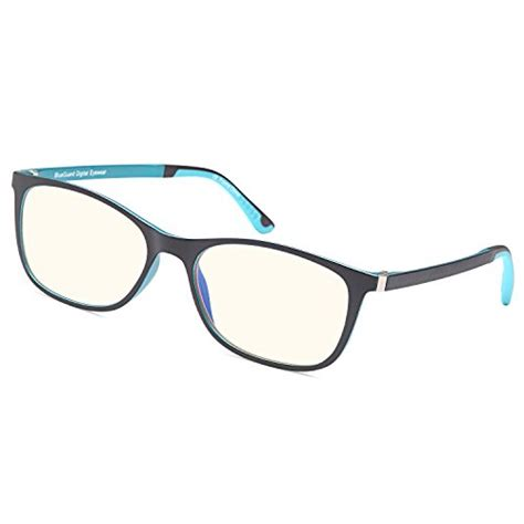 blue light cancelling glasses best blue light glasses for gamers geeks