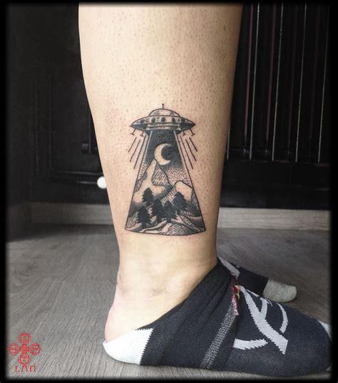 boutique de tattoo a quebec les 25 meilleures id 233 es concernant tatouage de sphinx sur