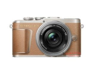 images of olympus pen e pl9 leaked online | camera rumors