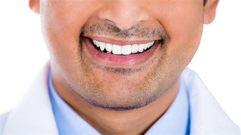 best dentists best cosmetic dentist in the world dentist