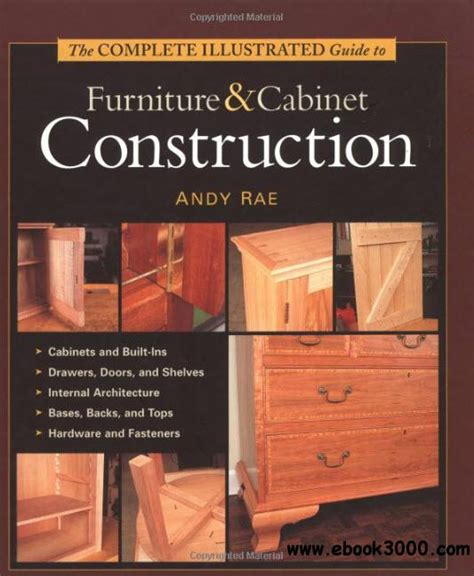 upholstery techniques illustrated pdf the complete illustrated guide to furniture and cabinet