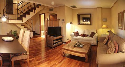 diferencias hay entre hoteles hostales hostels bb apartamentos aparthoteles paradores