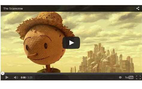cara membuat film pendek lucu lima film animasi pendek yang akan membuat anda terharu