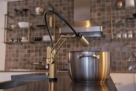 custom kitchen faucets custom kitchen faucet custom 3d modeling services