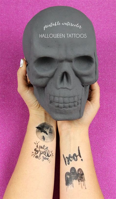 print your own temporary tattoos 28 best costume ideas images on