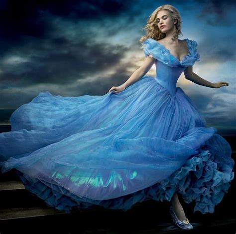 film about cinderella the cinderella movie is now in cinemas see the amazing