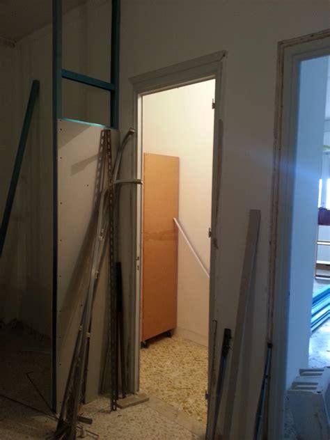 progetto casa palermo progetto ristrutturazione appartamento palermo idee