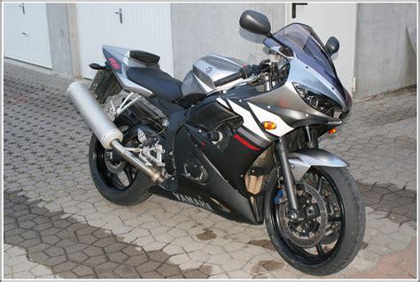 Lu Led Motor Yamaha moped motorad alles hier rein 9 seite 20