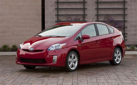 how to learn about cars 2011 toyota prius navigation system cool images 2011 toyota prius