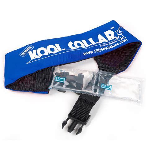 cool collars cooling collar