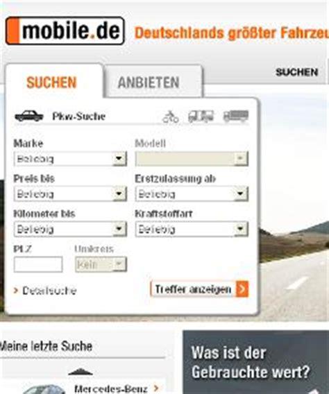mobile da mobile d auta www mobile de auta n茆mecko dovoz aut