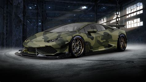 realtree camo lamborghini army camo wallpaper 2017 2018 best cars reviews