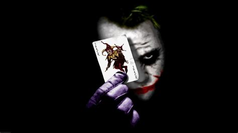 wallpaper keren joker joker hd wallpapers wallpaper cave