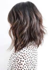 15 new layered long bob hairstyles bob hairstyles 2015 short