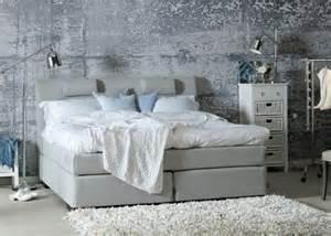 sofa anthrazit welche wandfarbe wandfarbe mit betonoptik f 252 r einen industriellen look