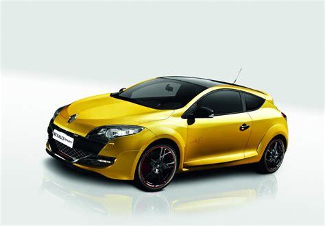renault sports car raciest road renault model revealed megane renaultsport