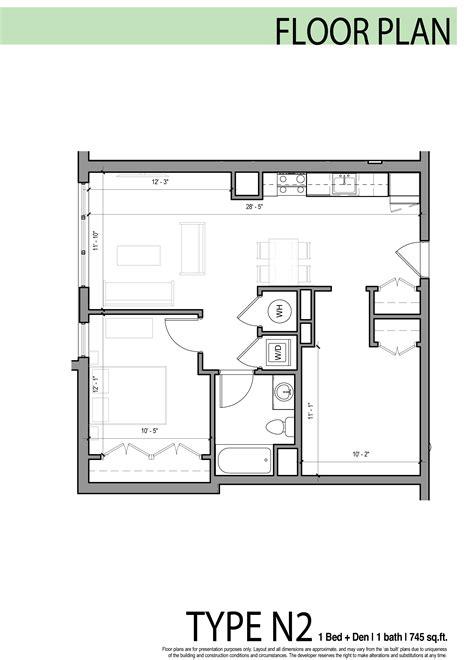 floor plans plus edge allston floor plans layouts at the edge luxury building