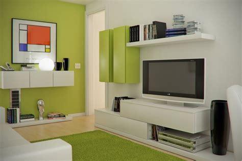 Amazing Arredo Soggiorno Idee #1: Small-Living-Room-Designs-006.jpg