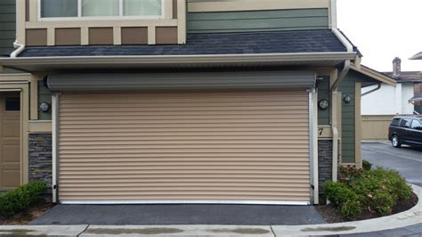 Garage Roll Up Doors by 6 Tips For Cleaning Outdoors Smart Garage