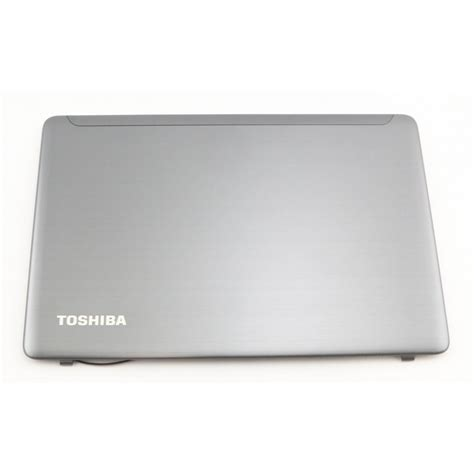 a000212150 toshiba satellite u845t s4165 ultrabook lcd back cover assembly covers