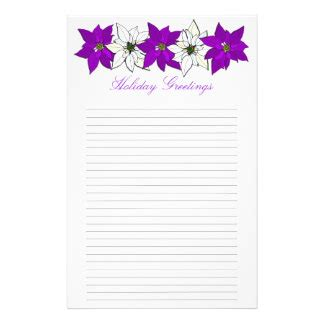 mla letter format free printable writing paper templates 1767