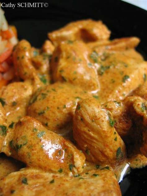 recette de cuisine indienne cuisine indienne recette du poulet tandoori saveurs et