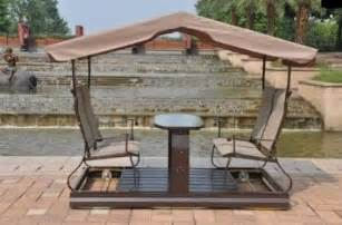 cheap patio 3 person swing find patio 3 person swing deals on line at alibaba