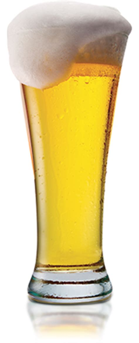index of /recipes/assets/images/beer images