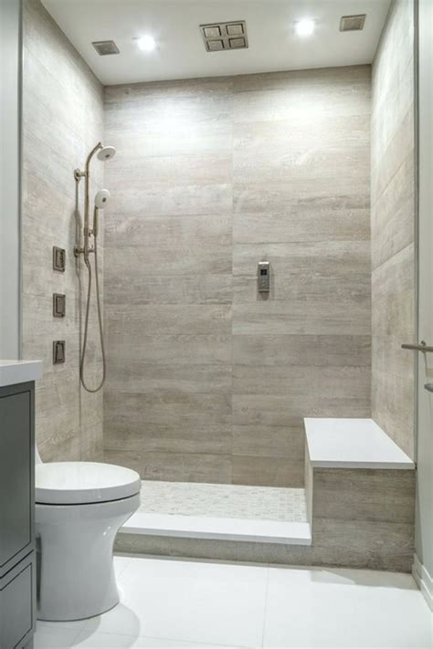bathroom wall tile designs peenmedia com subway tile ideas for bathroom peenmedia com