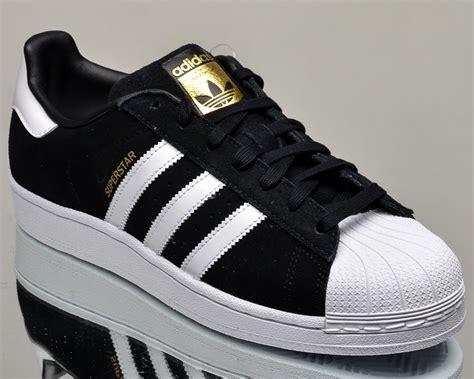 Adidas Superstar White Black Gold cheap gt adidas superstar black white gold adidas jersey