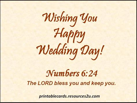 Wedding Day Quotes For by Wedding Day Quotes Happy Quotesgram